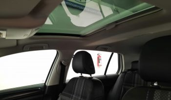 GOLF CONFORTLINE 2017 BLANCO 5PTS. AUTO. full