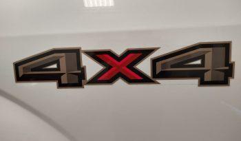 LOBO LARIAT 4×4 2016 BLANCO PERLA 4PTS. AUTO. full