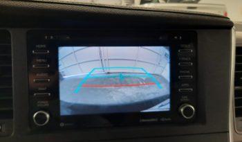SIENNA XLE 2019 GRIS 5PTS. AUTO. full