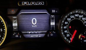 RAM 1500 LARAMIE SPORT BOX 4×4 2021 4PTS. AUTO. full